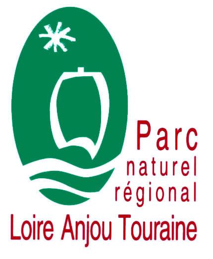 Parc naturel régionale Loire-Anjou-Touraine